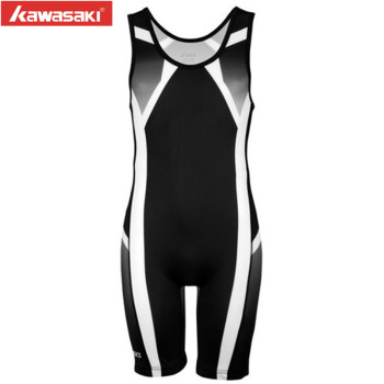 2017 China Wholesale Wrestling Singlet Custom Made Sublimated Wrestling Singlet