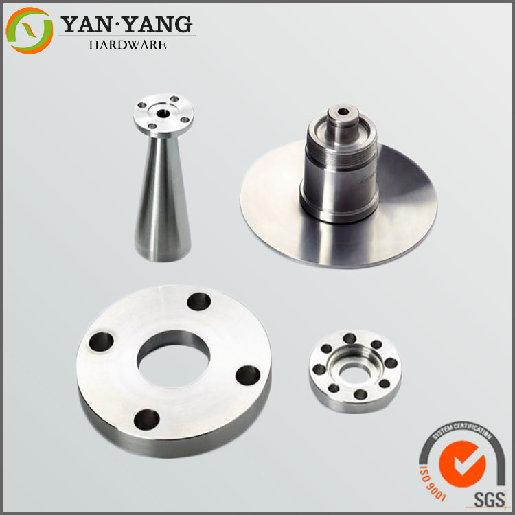 cnc machining stainless steel parts its-105 , customized metal products