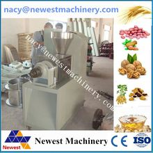 industrial oil expeller press on sale/China screw palm oil press/small olive oil press in big saling