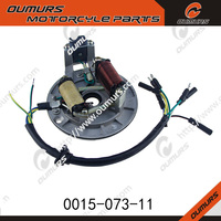 for 70CC JH70 OUMURS magneto with stator