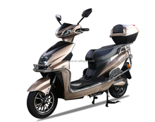 Cheapest wholesale 550w electric motorcycle scooter bike scooter made in China