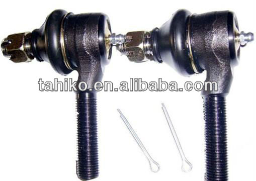 TOYOTA CAMRY STEERING PARTS TIE ROD END 45046-29075 45046-19135 45046-19095 45046-19085 45046-19075 45046-19065