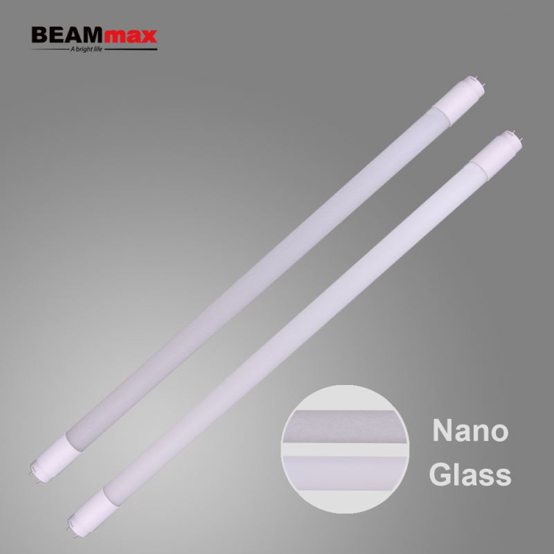 High Quality Best Price Japan Xx Led Tube