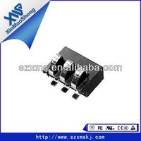 2014 new classical electric thermostat plug in