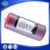 16-5900Q Advanced Ink for Willett cij inkjet printer 1L