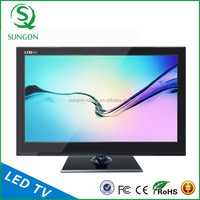 New Arrival television samsung led tv, 15 17 18.5 19 inch 2016 China wholesale LED LCD TV,22 23.6 inch Cheap China led tv price