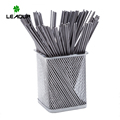 Professional best quality unbreakable 10b pencil lead