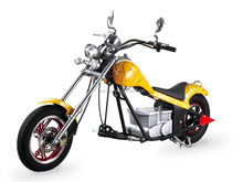 2015 new fashion two wheel cheap motorcycle electric design for european