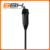 Wholesale pipeline and Snake Camera Style 5.5mm HD inspection Endoscope
