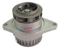 Replacement of VW water pump , OEM : 030121005N