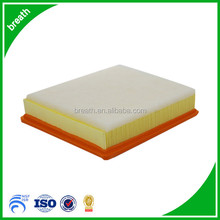 8200505566 air filter systems for home