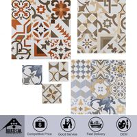 Good Feedback Personalized Design Foshan Factory Price Floor Tile For Africa