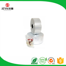 Food Grade pa/pe multilayer bags co-extruded vacuum film