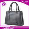 gray color online china alibaba vintage travel leather bag shop