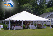 New style used aluminum frame event tent for outdoor wedding party