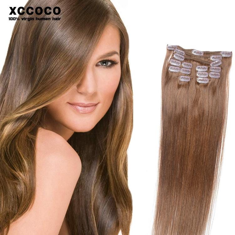 Elegant Clip On Hair Extensions Walmart Hairhair Extensions Hong