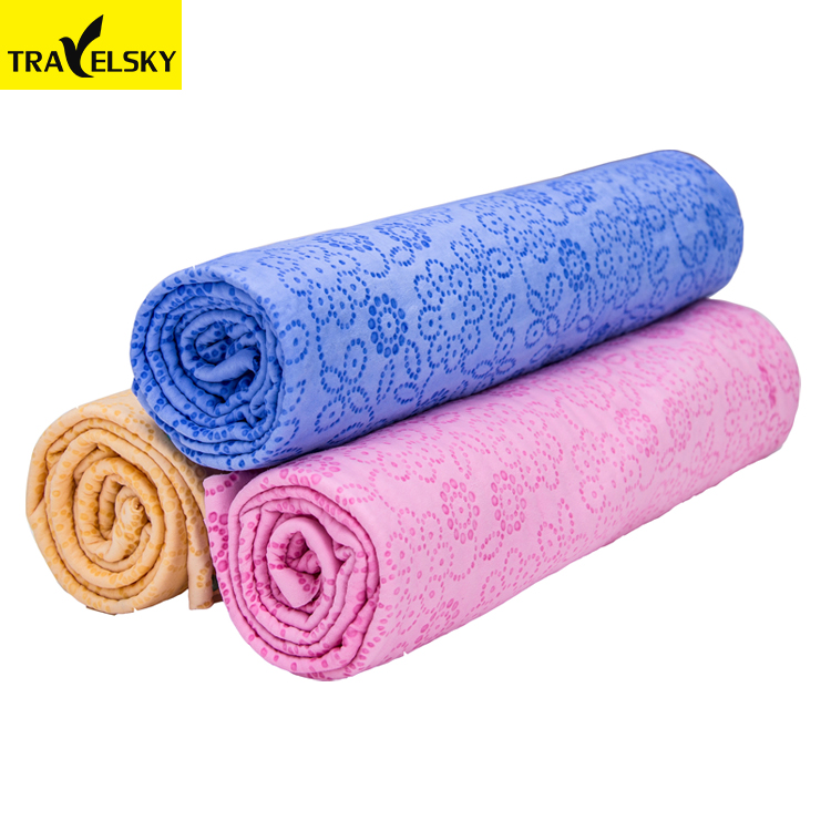 13526 Cheap Personalized Sport Cooling Ice Towel