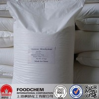 Anhydrous Monhydrate Dextrose Glucose Food Grade