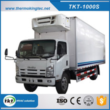 TKT-1000S Sub Engine Diesel Driven Trailer Refrigeration Units