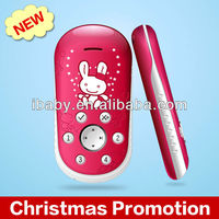 New toys Q5N baby cell phone