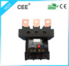 LRD-43 hot sales thermal overload relay