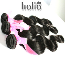Great Quality Price Classic Sassy Darling Competitive Tight Premium rimi cuticle unprocessed body wave brazilian virgin hair
