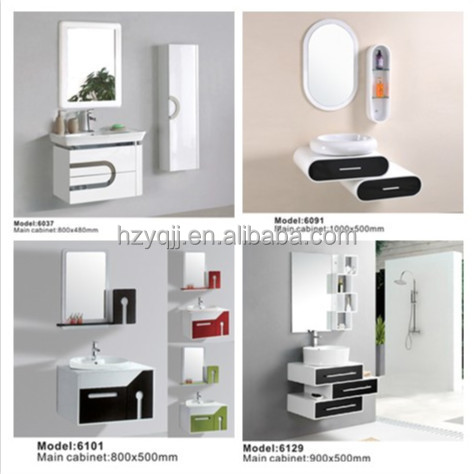 Modern Design Indian Design Wall Mounted Dressing Table Designs ...