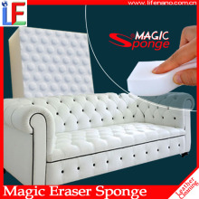 Manufacturer Of Household Cleaning Product Furniture Living Room Sofa Magic Large Cleaning Brush Sponge