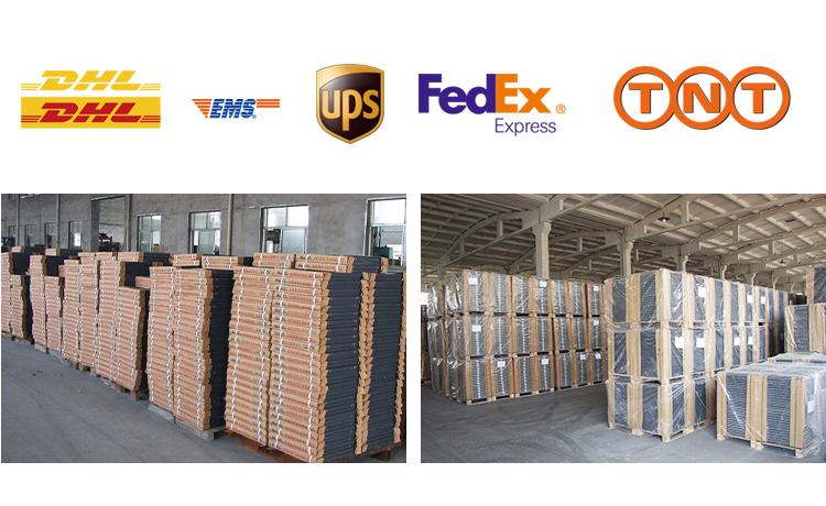금 supplier China stainless steel 자료 (msds) 중단 된 socket 층 상자