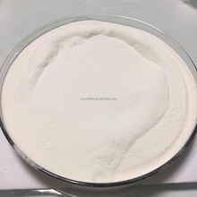 high quality Antimony trifluoride with cas 7783-56-4