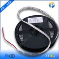 Epistar 12v 5050 led strip 300 leds rgb cheap for car decorating