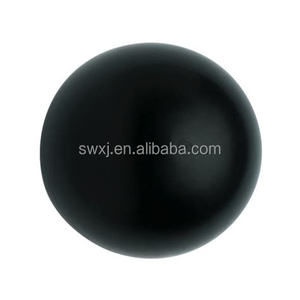50mm SBR balls/Rubber solid balls