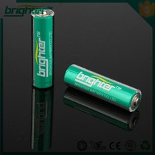 1.5v aa alkaline battery lr6 super power but reasonable prices