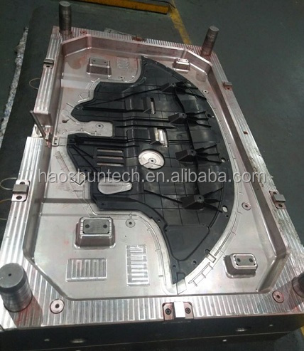 High precision moulding plastic injection manufacturer , offer OEM mold plastic
