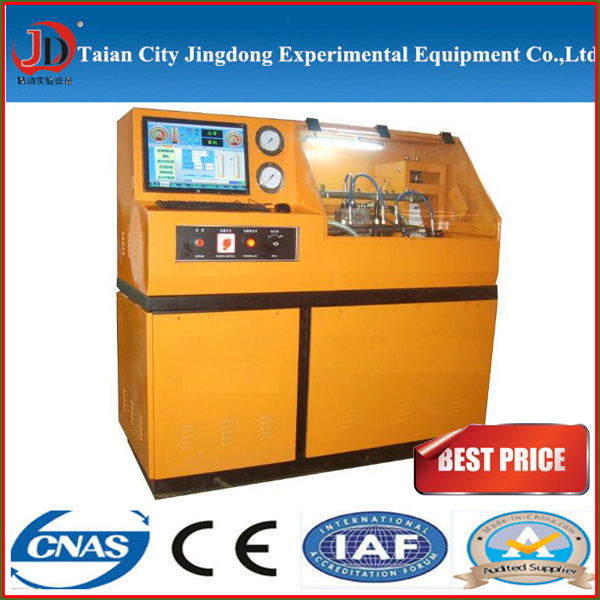 bosch 01 JD-CRS600 high quality TEST BENCH made in China