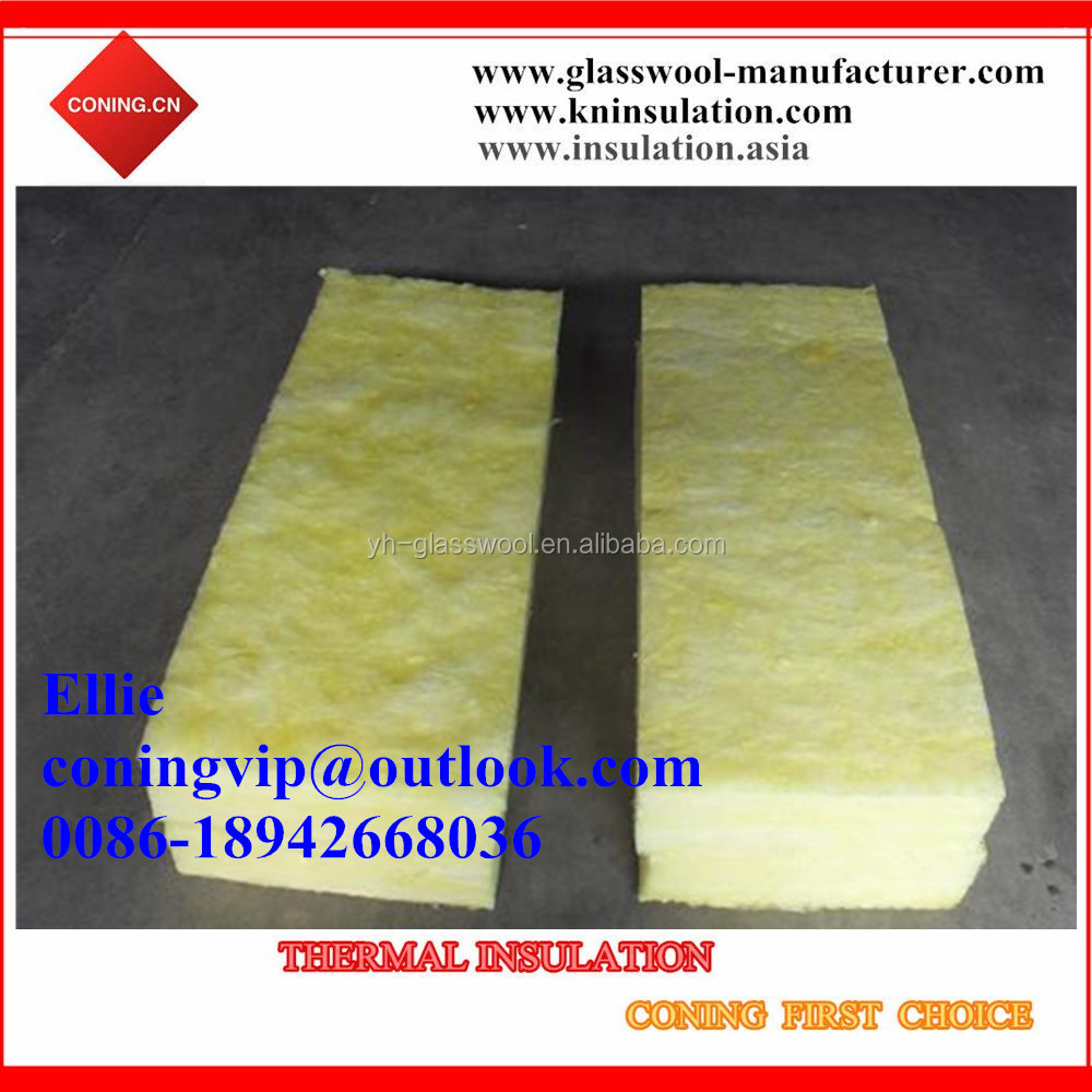 R19 fiberglass insulation batts
