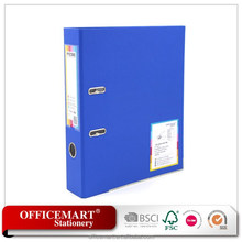 "2"" pp cover portfolio/file folder a4"