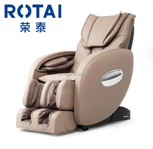 RT6035 cheap small used massage chair made in china