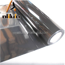 Beat quality electrostatic window film with competitive price