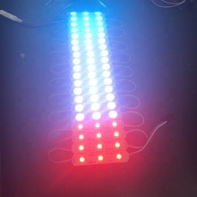 2811 RGB Digital Color <strong>led</strong> pixel <strong>module</strong> 12V <strong>p10</strong> full color <strong>led</strong> <strong>module</strong>