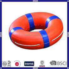 Soft Promotional PU Stress Ball