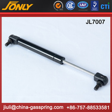 2016 New lockable gas spring bus leaf spring by car