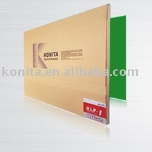 Positive PS Plates ,Printing plate,Offset printing plate
