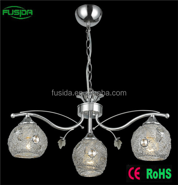 Wholesale classic lights & lighting chandelier for home