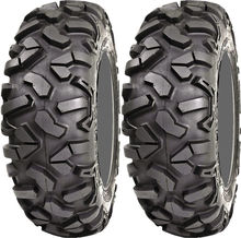 Low Price Chinese Hot Brand Good Cheap ATV Tyres 18*10-10(225/40-10)