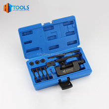 Motorcycle Bike Chain Breaker Cutter Alignment Riveting Tool
