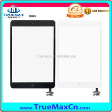 High quality for iPad mini 3 digitizer touch screen , with IC Board , lowest price