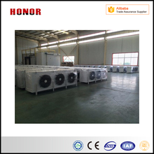Air Cooler Without Water Fan Of Chiller Room