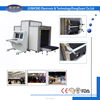 baggage screening machine, x-ray inspection system,x ray inspection equipment