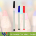 2015 the thinner normal whiteboard marker pen dry eraser pen